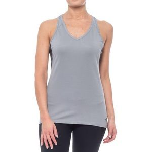 The North Face Women's Veritas Tank Top Large NWT